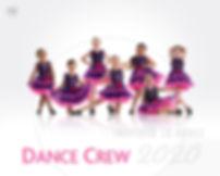 Dance Combo 56.jpg