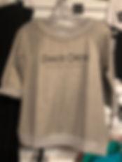 DC Gold Sweatshirt.JPG