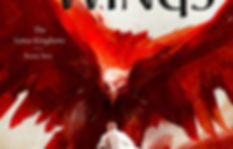 Red-StainedWings_hc.jpg
