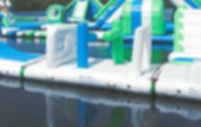 WATERTEC WIPE OUT.jpg