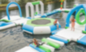 WATERTEC JUMPING ZONE XL 2.PNG