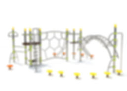 ESK-24901-A.JPG