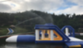 WATERTEC JUMPING PILLOW 2.PNG
