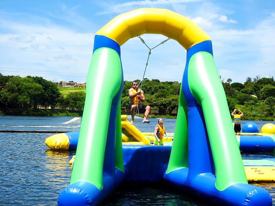 WATERTEC EXTREME SWING.png