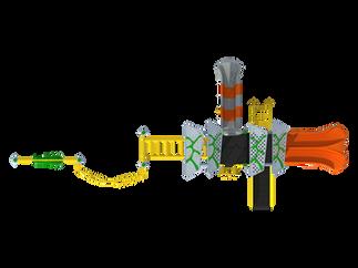 NA-030-01 A