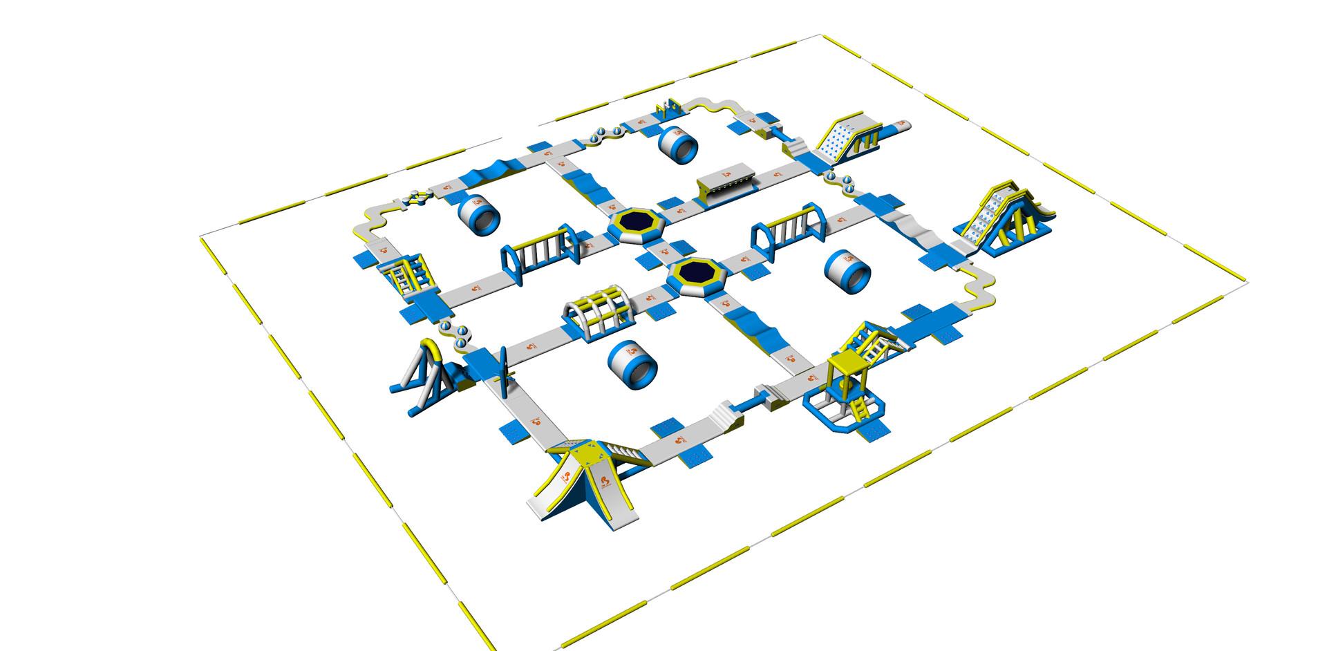WT-1005 A.jpg