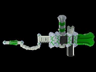 NA-030-02 A