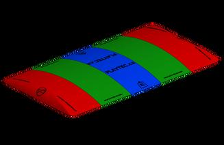 Trampoline géant_PLAYTEC JUMP_CO19002