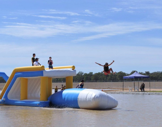 WATERTEC JUMPING PILLOW.PNG