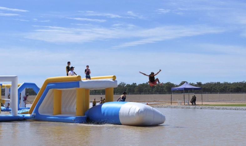 WATERTEC JUMPING PILLOW.PNG