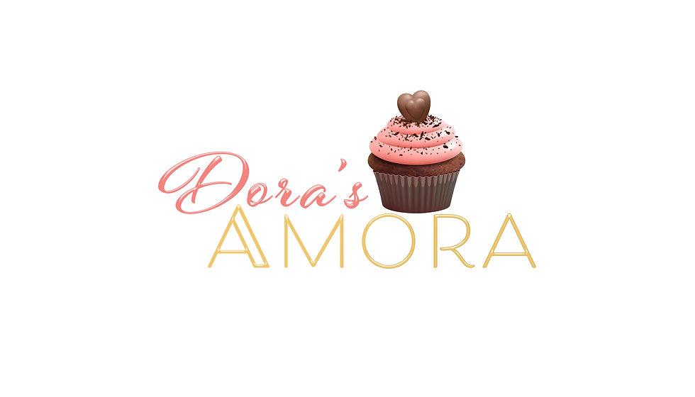 Dora's AT 2.jpg