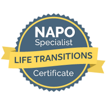 Life Transitions Certificate-2.png