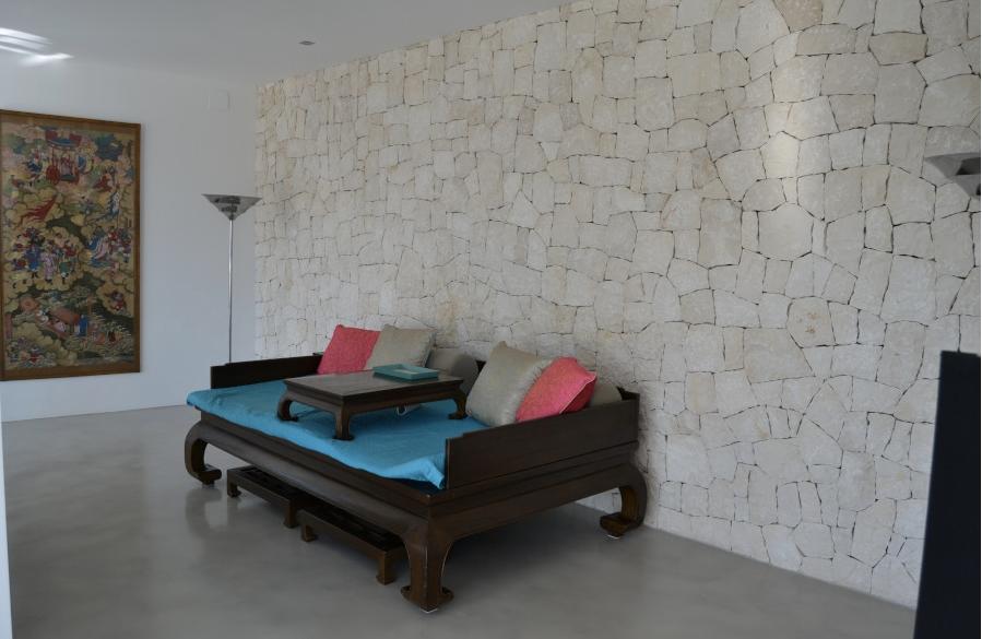 HIBS-2039 Lounge