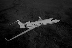 Takeoff_edited.jpg