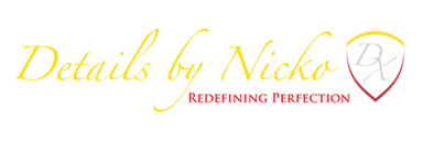 dbnlogo.png