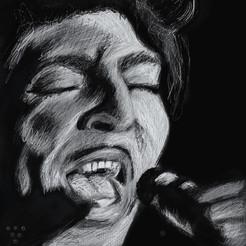 Faceolation Little Richard.jpg