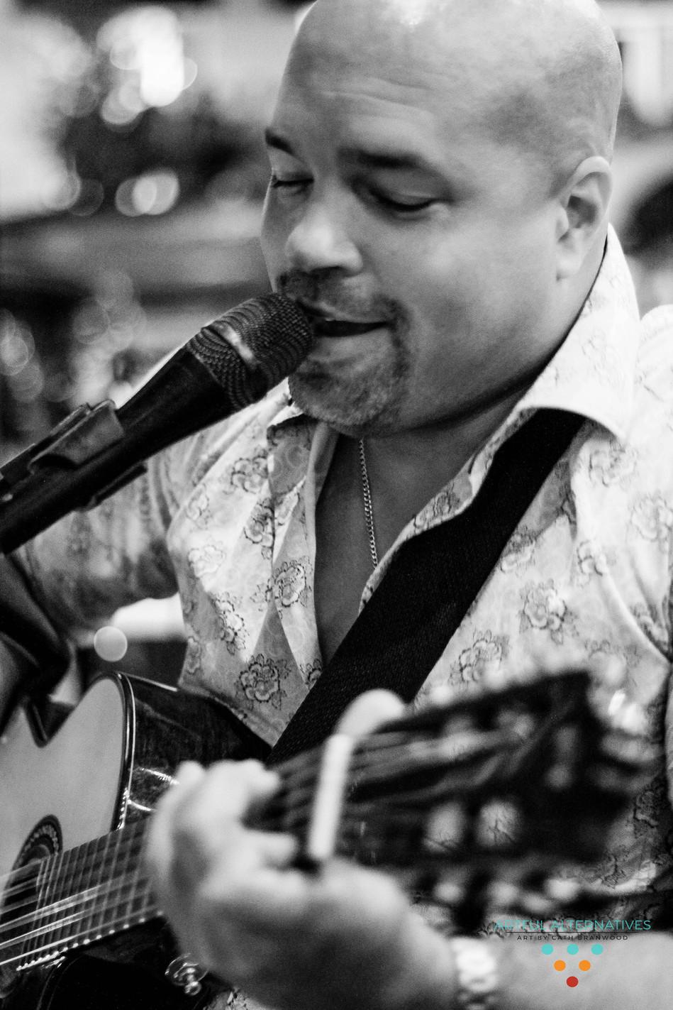 Havy Rodriguez