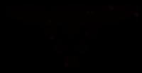 BlackOnlyAA%2520logo%25202020_edited_edi