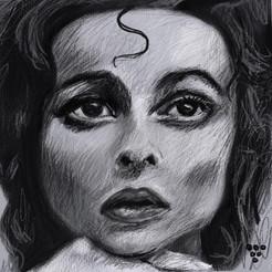 Faceolation Helena Bonham Carter.jpg