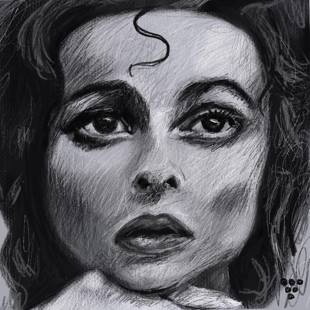 Faceolation Helena Bonham Carter.jpg