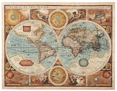 vintage map.jpg