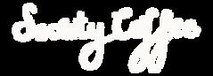 Society Coffee Logos_Logo Horizontal_White_sm.png