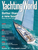 SALAMANDER of LYMINGTON - FEATURED in YACHTING WORLD DECEMBER 2014