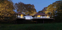 Places to stay and eat in The New Forest and Isle of Wight compiled for sailing holiday guests of The Salamander Sailing Adventure #GetInTouch2GetOnBoard +(0) 7798 524111- Chewton Glen Hotel, New Milton
