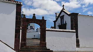 Visiting Santa Maria Azores ARC Atlantic crossing with The Salamander Sailing Adventure a well-known ARC participant to experience life on board blue water sailing yacht which has already circumnavigated the world and completed ARC 2017, ARC 2018, ARC 2019, and ARC Europe 2019 Email info@thesalamandersailingadventure.com Call or Text +44 (0)7798 524111