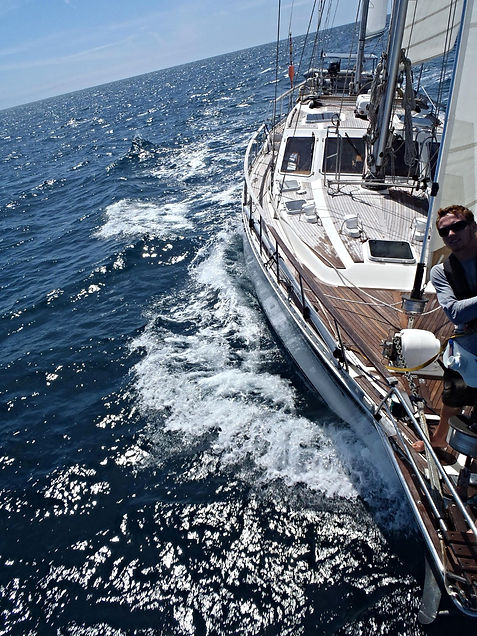Contact,Address,Telephone,Email,Where to find us Map,The Salamander Sailing Adventure,Luxury Yacht Charter,Salamander of Lymington,Skippered,Private,Corporate,Day Charter,Solent,New Forest,South Coast