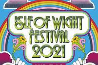 IOW Festival 2021 Salamander Luxury Naut
