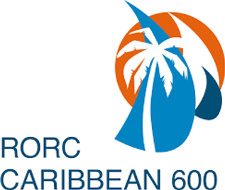 RORC Caribbean 600 featuring Yachts from around the World - Race Berths available with The Salamander Sailing Adventure