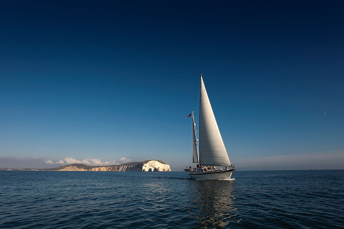 Lymington the Solent and Isle of Wight luxury sailing holidays short breaks weekend breaks with The Salamander Sailing Adventure Lymington The Solent and Isle of Wight Solent Sailing Holidays #GetInTouch2GetOnBoard +(0) 7798 524111 The best sailing holiday