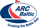 Arc Baltic logo 02.png