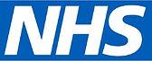 NHS%20Logo%2001_edited.jpg