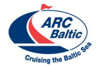 Arc Baltic with the Salamander Sailing A