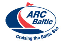 Arc Baltic with the Salamander Sailing A