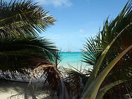 Caribbean Sailing Yacht Charter with The