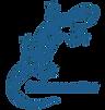 Salamander Logo and Text inverted 1100 x