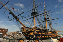 Choose a Salamander Boat Trip or a Salamander Sailing Holiday to discover Portsmouth Historic Dockyard and visit Lord Nelson's 104-gun HMS Victory, HMS Warrior, the Mary Rose Museum, Gunwharf Quays and the Spinnaker Tower, the stunning 170-metre icon of the South Coast and Britain's best viewing tower with The Salamander Sailing Adventure #GetInTouch2GetOnBoard Call +44 (0)7798 524111