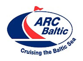 ARC Baltic Rally with The Salamander Sailing Adventure