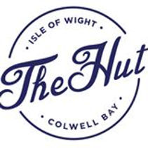 Places to stay and eat in The New Forest and Isle of Wight compiled for sailing holiday guests of The Salamander Sailing Adventure #GetInTouch2GetOnBoard +(0) 7798 524111 - The Hut, Colwell Bay, Isle of Wight