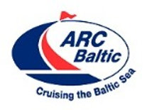 Salamander ARC Atlantic Rally