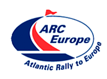 ARC Europe Rally with The Salamander Sai