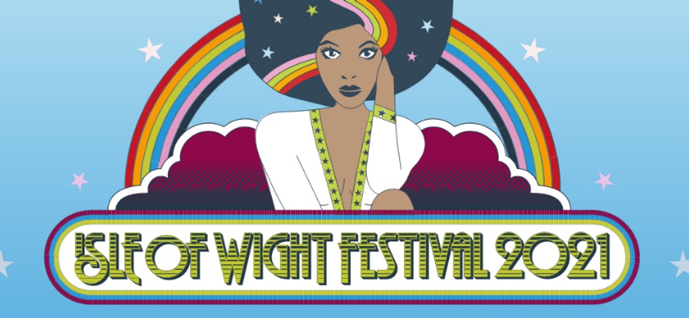 IOW Festival 2021 Logo 1.PNG