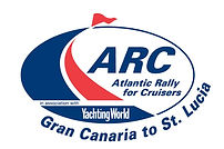ARC Atlantic Rally for Cruisers.jpg