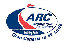 ARC Atlantic Rally for Cruisers.jpg