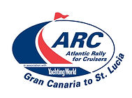 Join Salamander for the ARC – The Atlantic Rally for Cruisers for a 2,700 nautical mile passage across the Atlantic with the company of more than 200 other yachts ensuring this bucket list event remains a true once in a life-time opportunity for a very limited number of people.  Get in touch to get on board the Salamander Sailing Adventure for her 8th Atlantic crossing and her 3rd with the ARC.