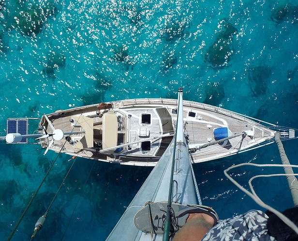 The Salamander Sailing Adventure - Lymington Yacht Charter The Yacht for 1 - 12 Guests 3 Crew in the Solent and South Coast - Short Breaks, Weekend Breaks, Holidays, Boat Trips