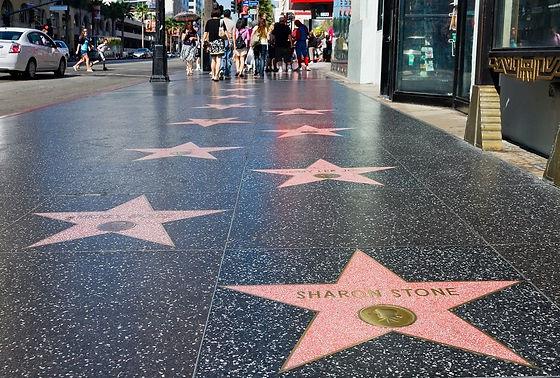 calC3A7ada-da-fama-em-hollywood.jpg